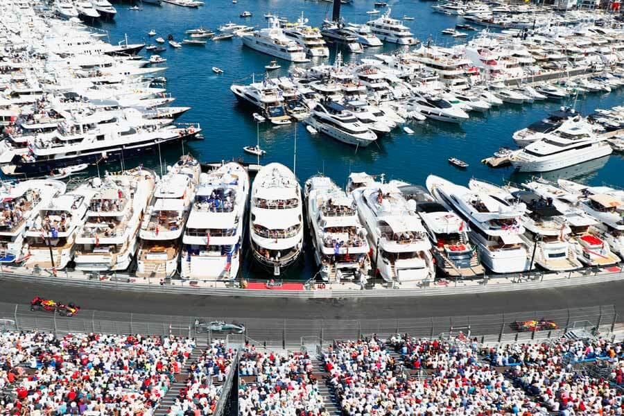 F1-GP-Monaco-Hafen2