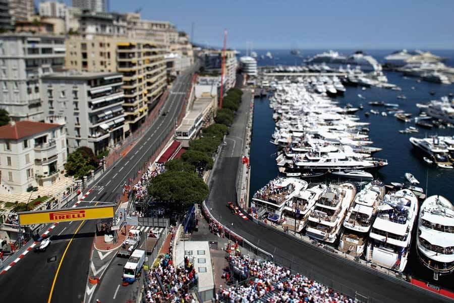 F1-GP-Monaco-P-20170530-00972_News