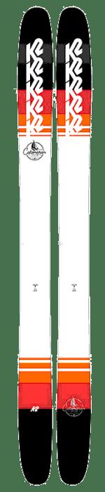 F17_K2_Catamaran_top