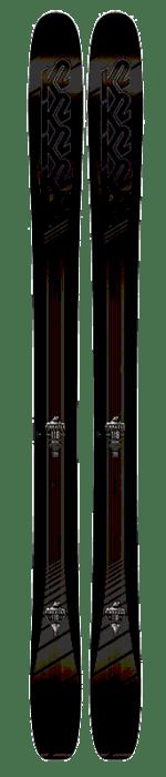 F17_K2_PINNACLE-118_top
