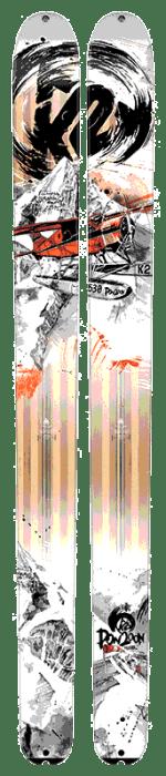 F17_K2_PONTOON_Top