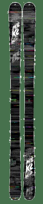 F17_K2_Press_top