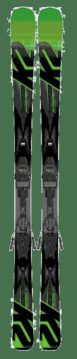F17_K2_iKonic-80_top