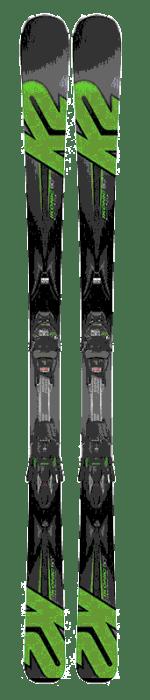 F17_K2_iKonic-80ti_top
