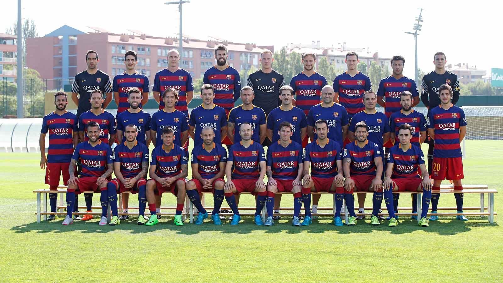 FC-Barcelona-Team-web