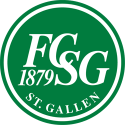 FCSG1879-Logo_rgb_web