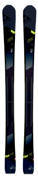 Fischer-Pro-Mtn-95-Ti-web