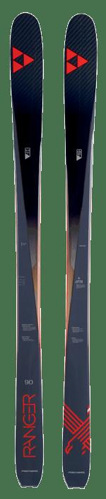 Fischer-Ranger-90-Ti-web