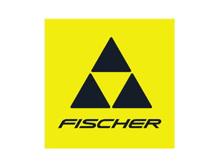 Fischer-Sports-Logo_320x240