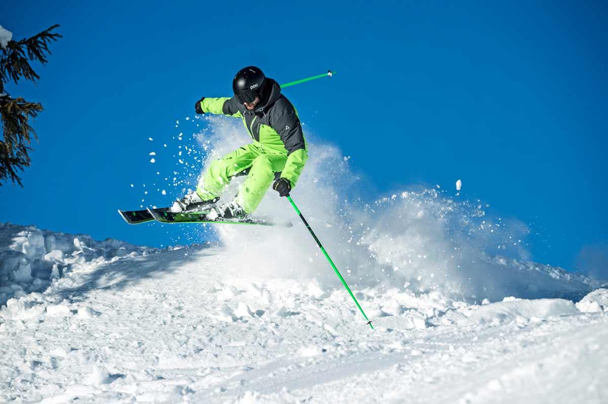 Fischersports-Pro-Mtn-2017-18-all_mountain_11