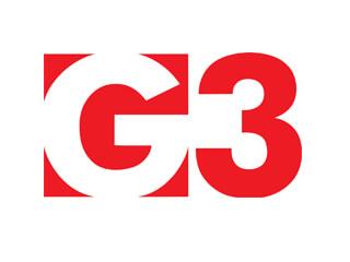 G3_Logo_320x240