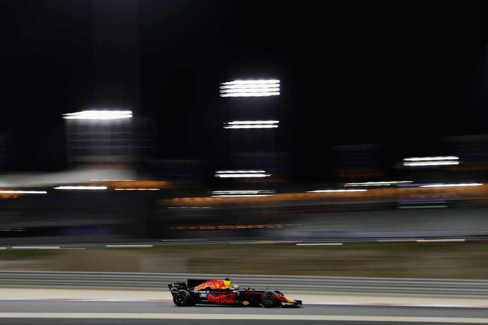 GP-Bahrain-2017-Ricciardo