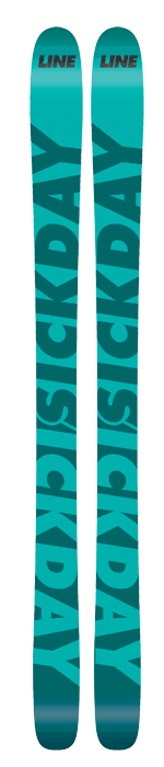 Lineskis-2017-2018_Sick_Day_104_base