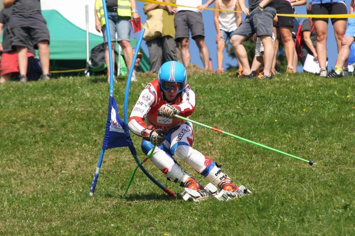Marbachegg-Grasski-Weltcup-august12-Bild2