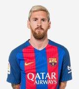 Messi-web