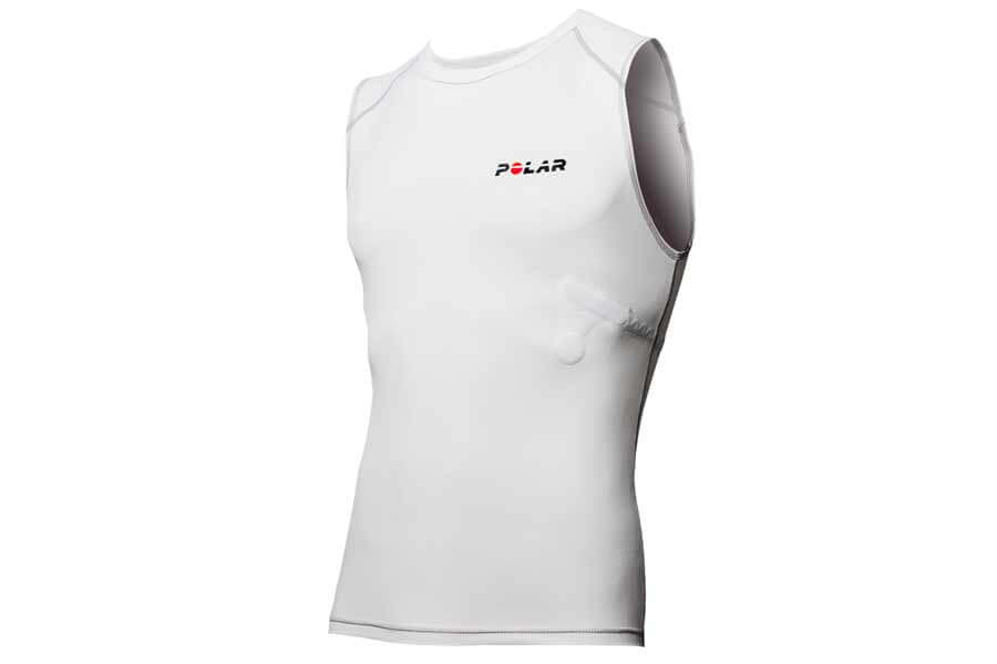 Polar-TeamPro-Shirt_front_web