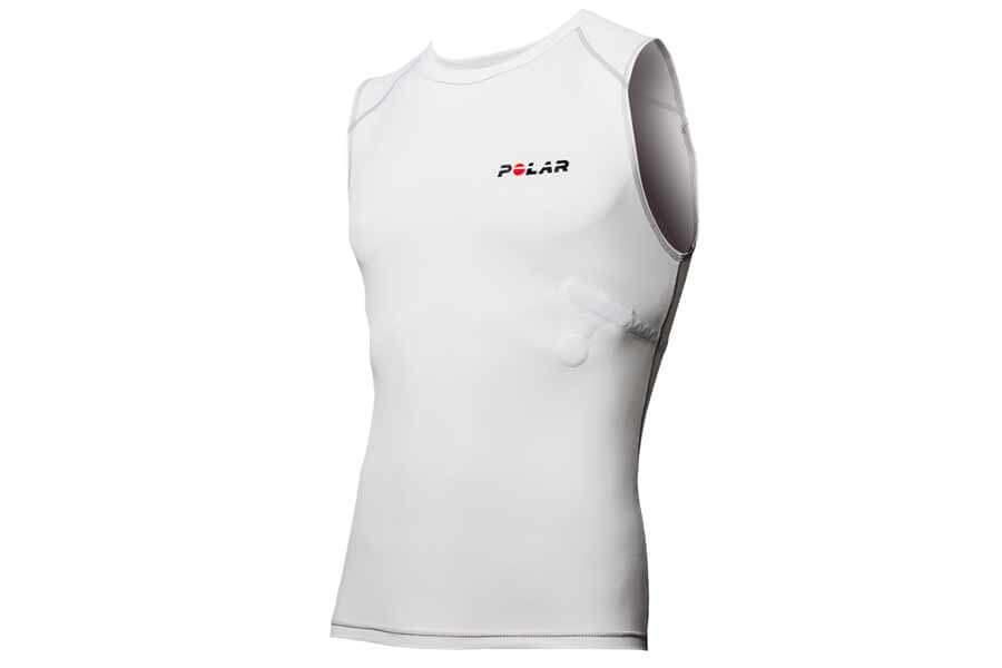 Polar-TeamPro-Shirt_front_web