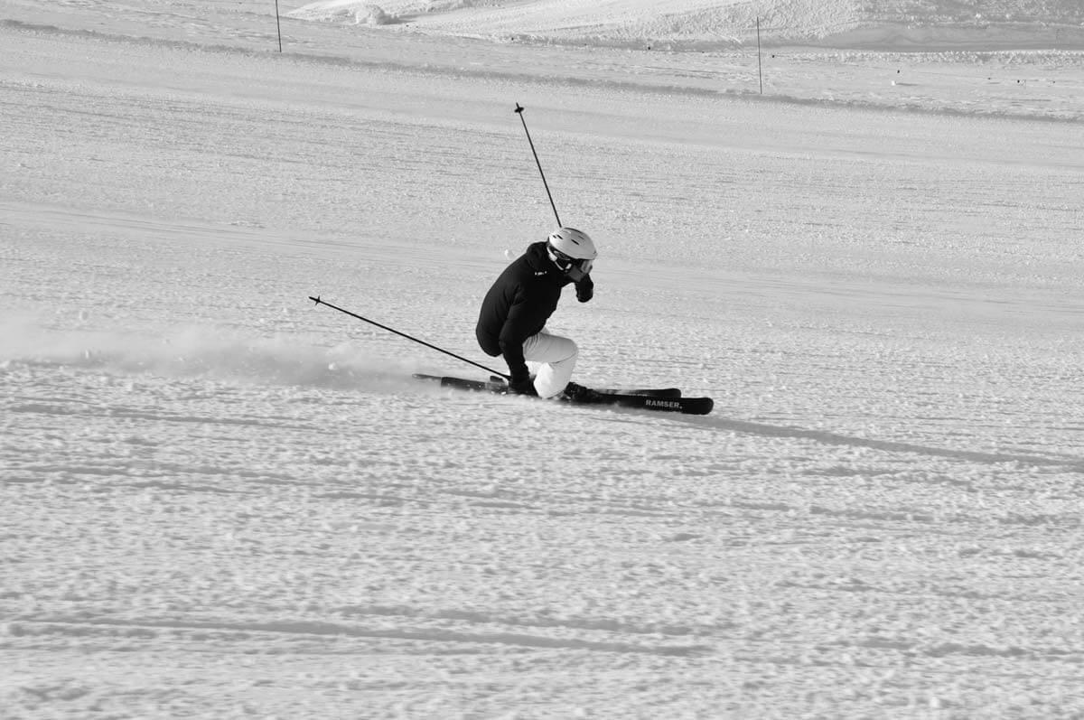 Ramser_ski_action1-web
