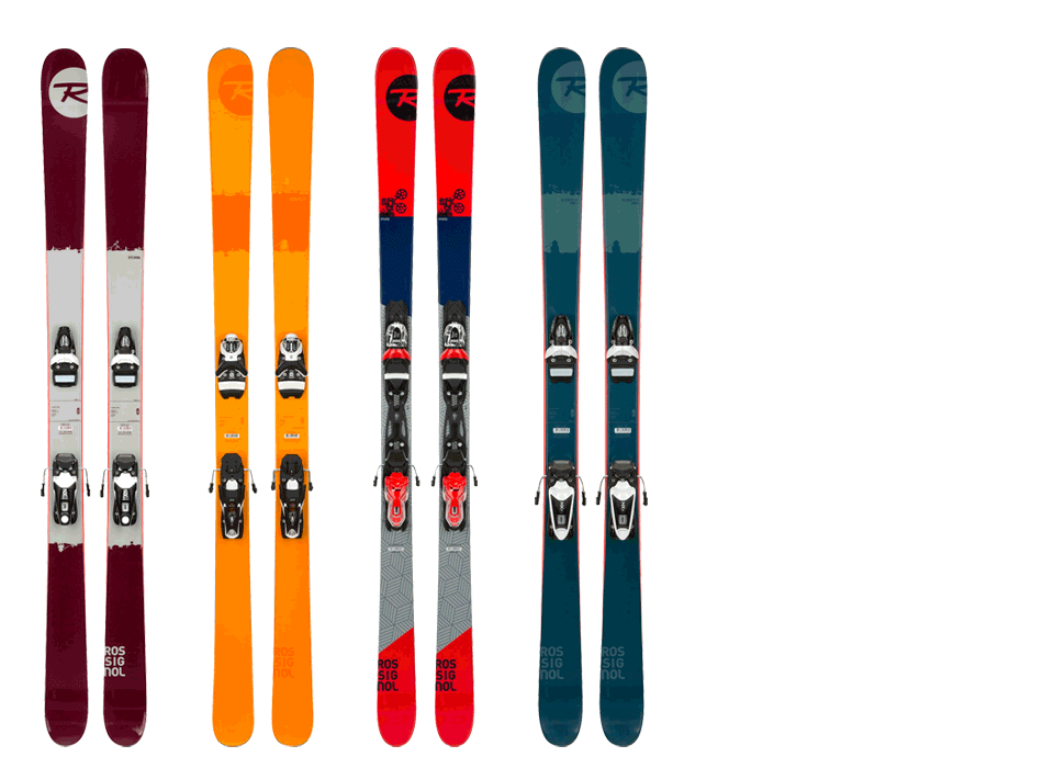 Rossignol-Freestyle_2017-2018