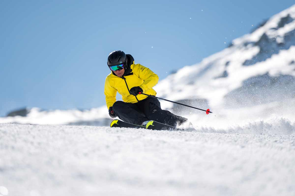 Rossignol_Pursuit_Corvatsch_Action3