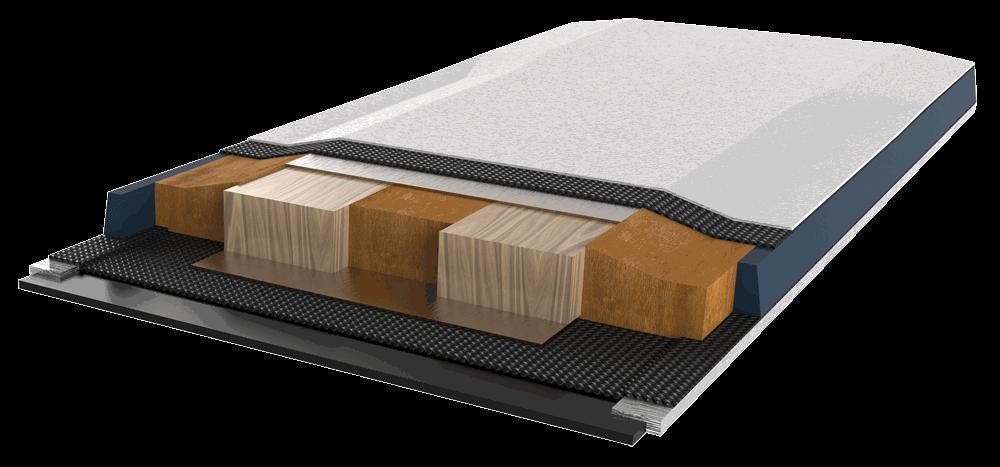 SENDr-Construction-Cutout_1000px