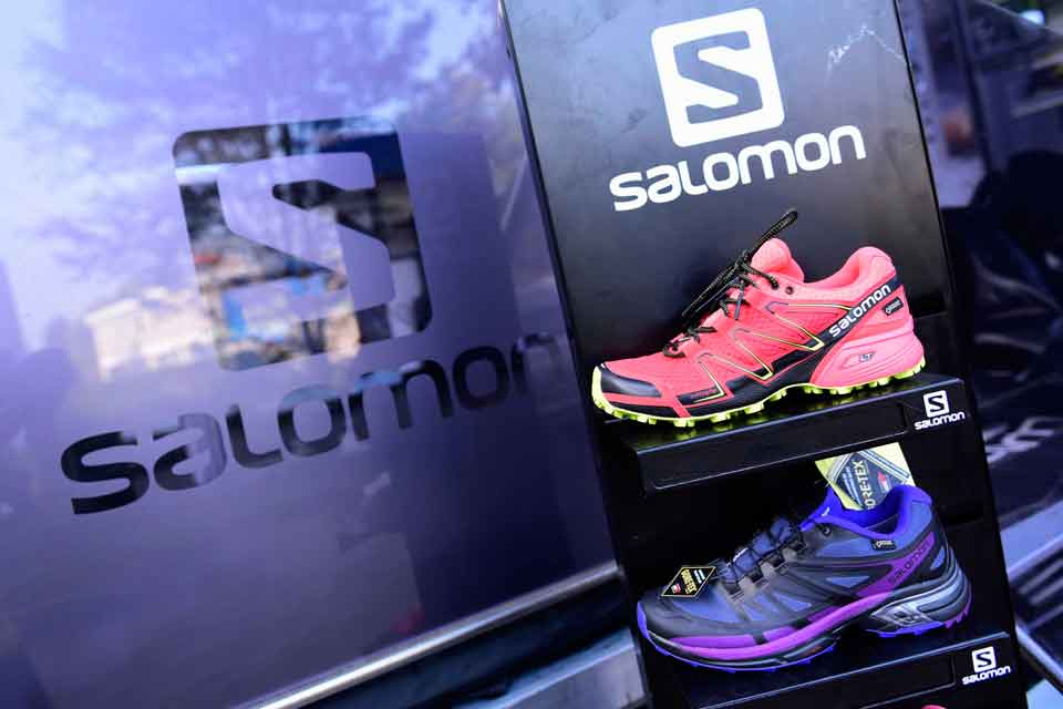 Salomon-Trailrunning-Hamburg-Produkte-web