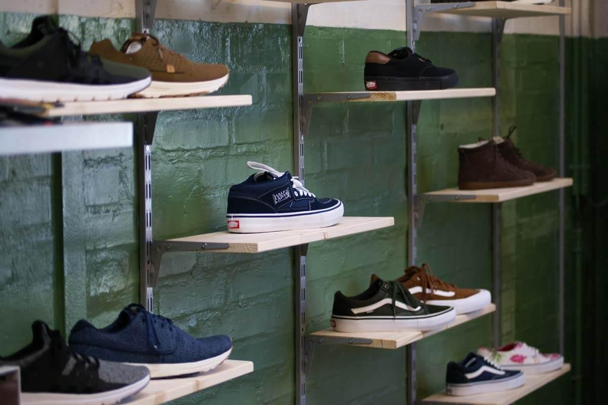 Shoes-Corner-web