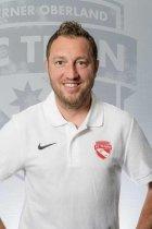 FC Thun, Simon Nüssli
