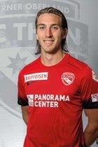 FC Thun, Simone Rapp