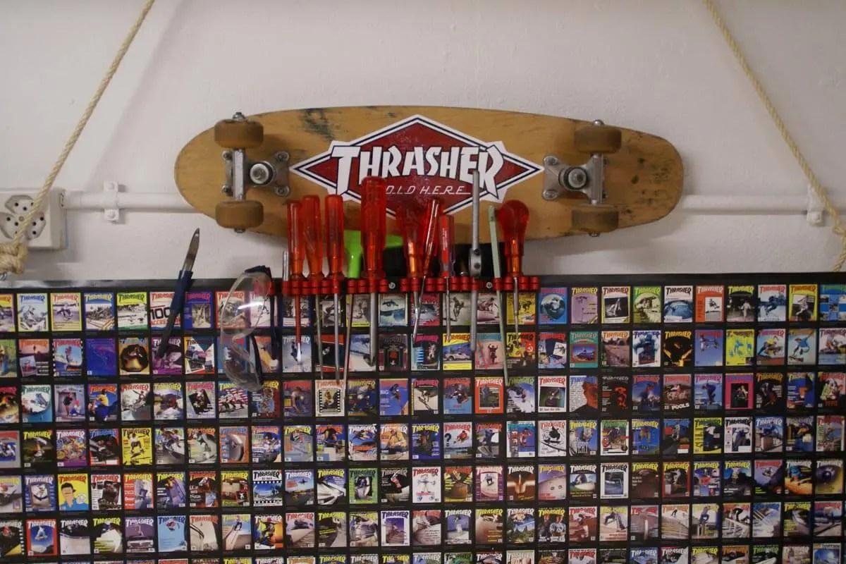 Skate-Desk-web