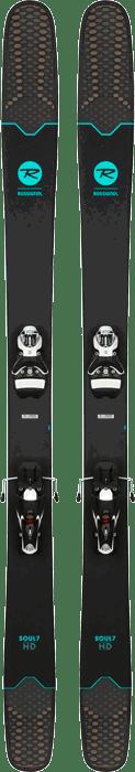 Soul-7-HD-W_SPX-12-DUAL-WTR