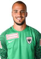 FC Aarau, Ulisse Pelloni