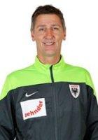 FC Aarau, Andy Ladner