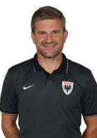 FC Aarau, Reto Jäggi