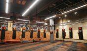 Sportial Fitness & fight academy maltepe (55)