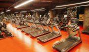 Sportial Fitness & fight academy maltepe (12)