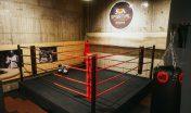 Sportial Fitness & fight academy maltepe (57)