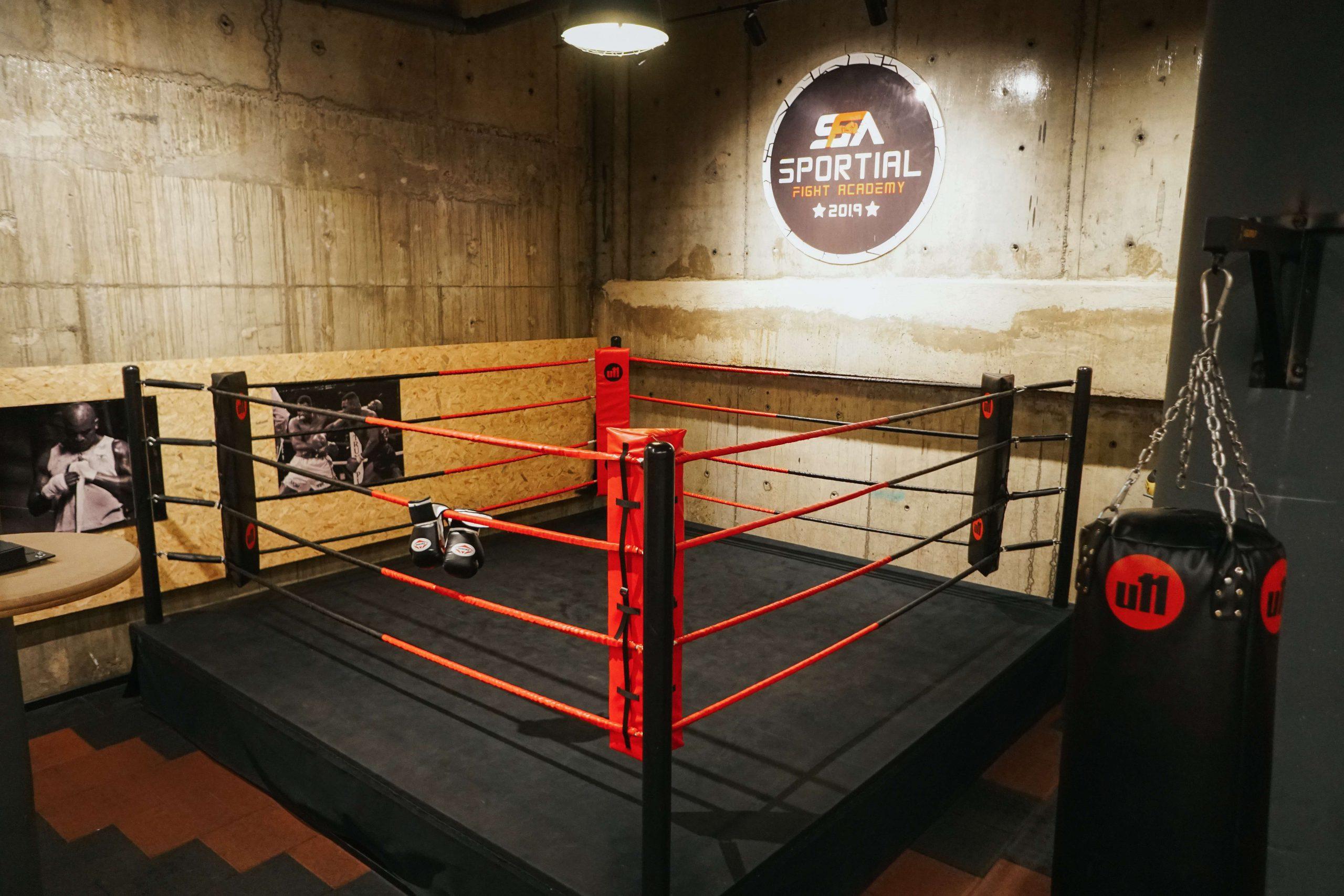 sportial-maltepe-boks-salonu-ve-kursu