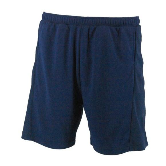karakal_leon_shorts_karakal_leon_shorts-navy-front_2000x2000