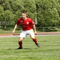 Sporting Kristina - VPV 3-2 (1-2)