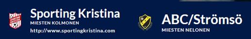 You are currently viewing Träningsmatch imorgon lördag 22.5 kl 12.00 på Braheplan. Välkomna!