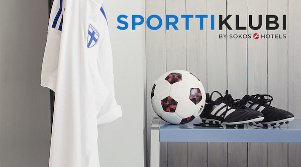 You are currently viewing S-ryhmän Sporttiklubi