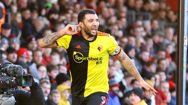 Bournemouth 0-3 Watford: Nigel Pearson revival continues with Eddie Howe under pressure amid relegation fears
