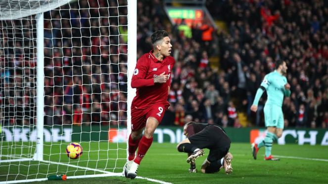 Image result for liverpool 5-1 arsenal