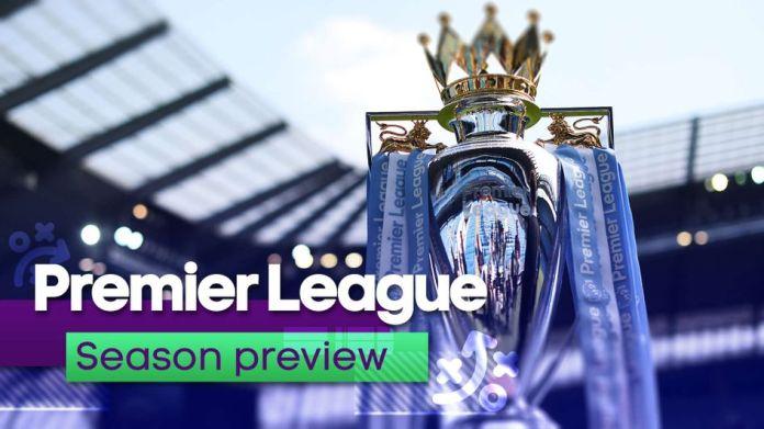 Premier League tips: Betting previews, Super 6 predictions & best