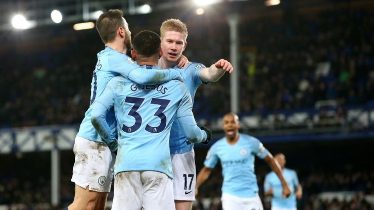 Image result for everton 0-2 manchester city  Sarri reveals the game plan Chelsea must follow to beat Manchester City 8d35cdd0 cab9 45b9 a999 c0a4ca7476e9
