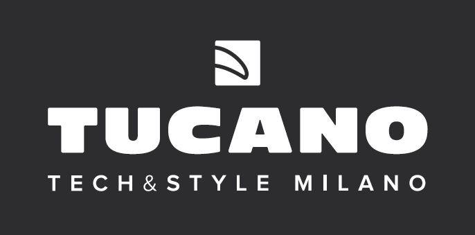 Tucano Tech & Style Milano