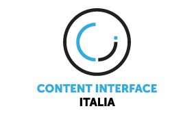 LOGO-CONTENT interfacial