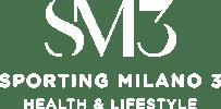 Sporting Milano 3