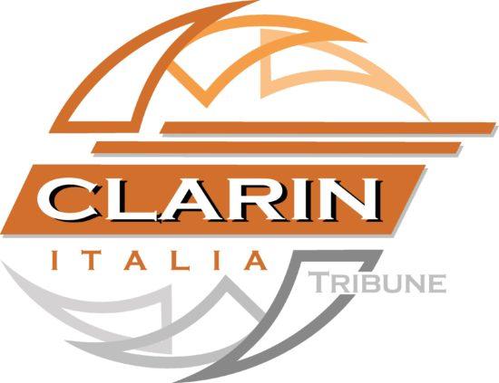 Clarin Italia Tribune